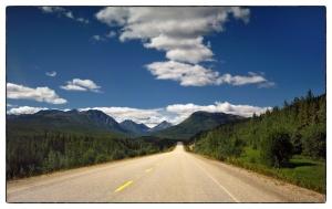 AlaskanHighway