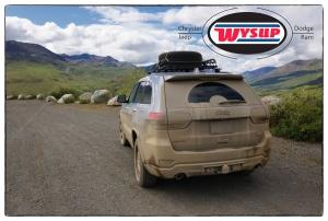 JeepwLogo3web